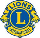 Wisconsin Lions Club